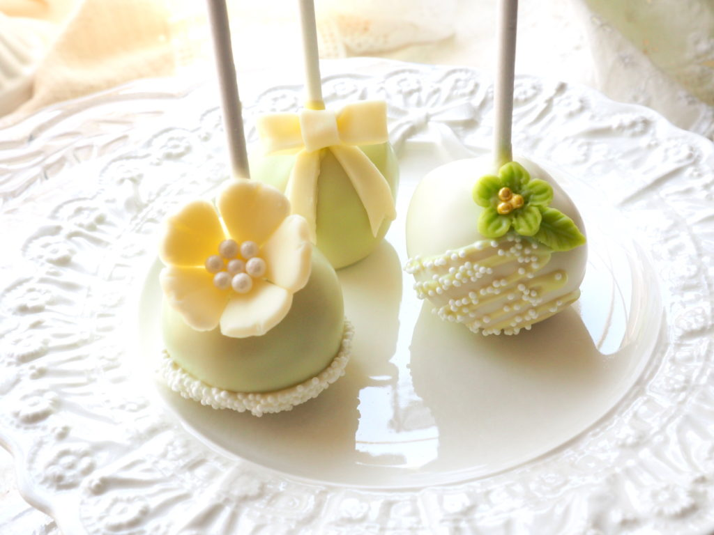 江別市 お菓子教室 エピファニー
